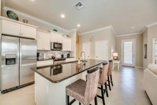 11783 Avingston Ter, Fort Myers, FL