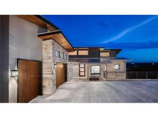 22009 Plockton Drive, Spicewood TX
