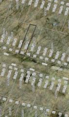 1853-LOT Birch Drive, Deerfield OH