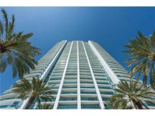 1331 Brickell Bay Drive #1908, Miami FL