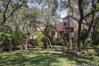 14706 Churchill Estates Boulevard, San Antonio TX