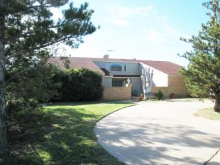 11 West Canyonview Drive, Ransom Canyon TX