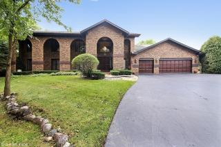 2064 Tennyson Lane, Highland Park IL