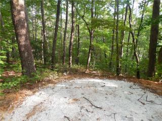LOT 167 167 Street ANDREWS Way, Ellijay GA