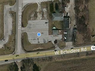 18690 West Il Route 120, Grayslake IL