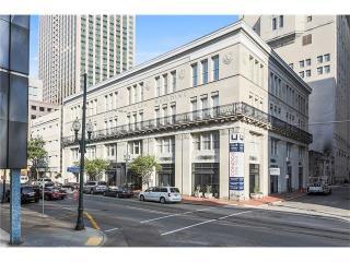 334 Carondelet Street #305, New Orleans LA