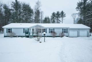 1033 Clay Point Road, Colchester VT