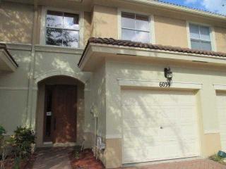 6039 Seminole Gardens Circle, Riviera Beach FL