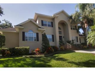 1154 East Highland Drive, Lakeland FL
