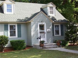 28 Birch Place, Milford CT