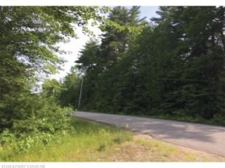 996A Moody Mountain Road, Searsmont ME