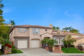2136 Coast Avenue, San Marcos CA