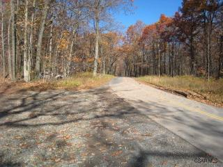 Mountain Springs Road, Alum Bank PA