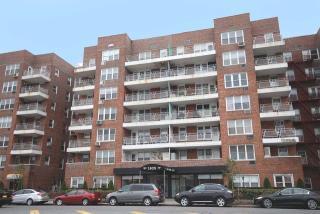 1625 Emmons Avenue, Brooklyn NY