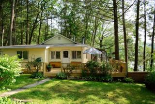 240 Privatewood Court, Kingston NY