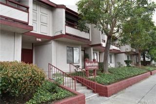 946 West 220th Street #108, Torrance CA