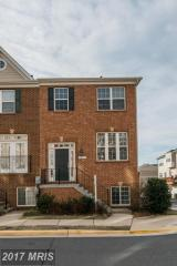 20653 Maitland Terrace, Ashburn VA