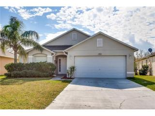 14842 Huntley Drive, Orlando FL