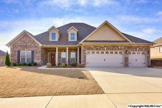 4526 Blairmont Drive Southeast, Owens Cross Roads AL