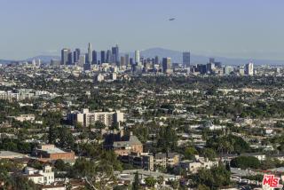 8417 Harold Way, Los Angeles CA