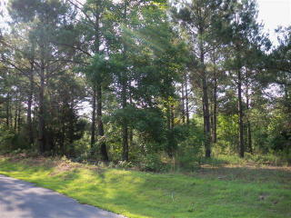 Lot 6 Holly Hill Road, Hampstead NC