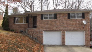 313 Witherspoon Street, Beckley WV