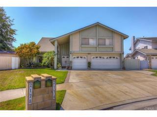 2134 West Cherry Drive, Orange CA