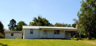 2301 Sugar Hill Road, Mountain View AR