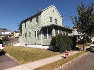 23 Oak Street, Belleville NJ