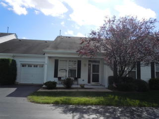 18 Golden Willows Avenue #1000, Lakewood NJ