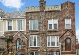 6663 Colonial Road, Brooklyn NY