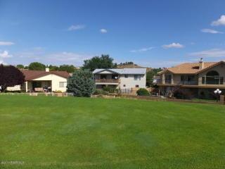 1059 N Stirrup High Drive West, Dewey AZ