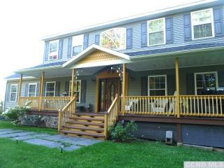 81 Cranberry Road, Tannersville NY