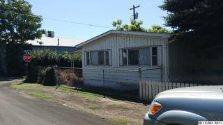 736 A 29th Street North, Lewiston ID