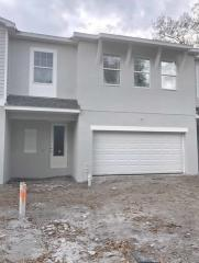 3402 West San Juan Street, Tampa FL