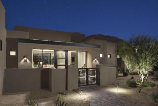 10040 East Happy Valley Road #234, Scottsdale AZ