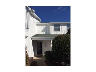 38054 Mockingbird Lane #80, Selbyville DE