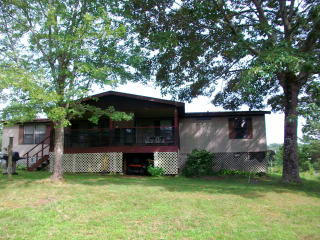1346 Caney Creek Road, Murphy NC