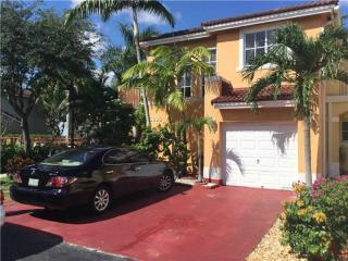 8698 Southwest 161st Court, Miami FL