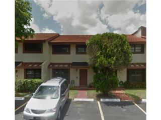 5930 Southwest 133rd Place, Miami FL