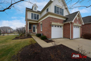 34 Red Tail Drive, Hawthorn Woods IL