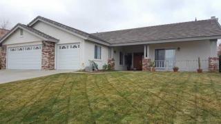 42233 Grandeur Way, Lancaster CA