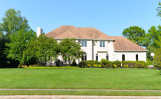 1804 Bridlemere Avenue, Wall Township NJ