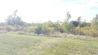 8909 South Hill Road, Marengo IL