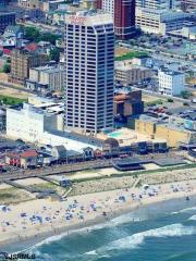 1515 Boardwalk, Atlantic City NJ