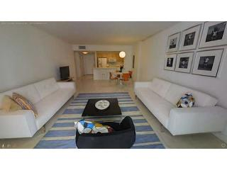 2301 Collins Avenue #601, Miami Beach FL