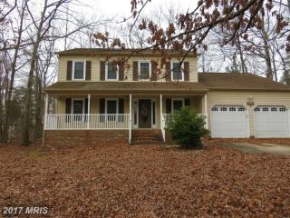 11302 Regal Court, Fredericksburg VA