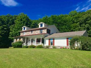 203 Mountain Road, Shokan NY