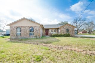 4527 Johnson Rd, Baytown, TX
