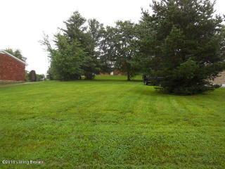 Melodye Lane #40, Campbellsburg KY